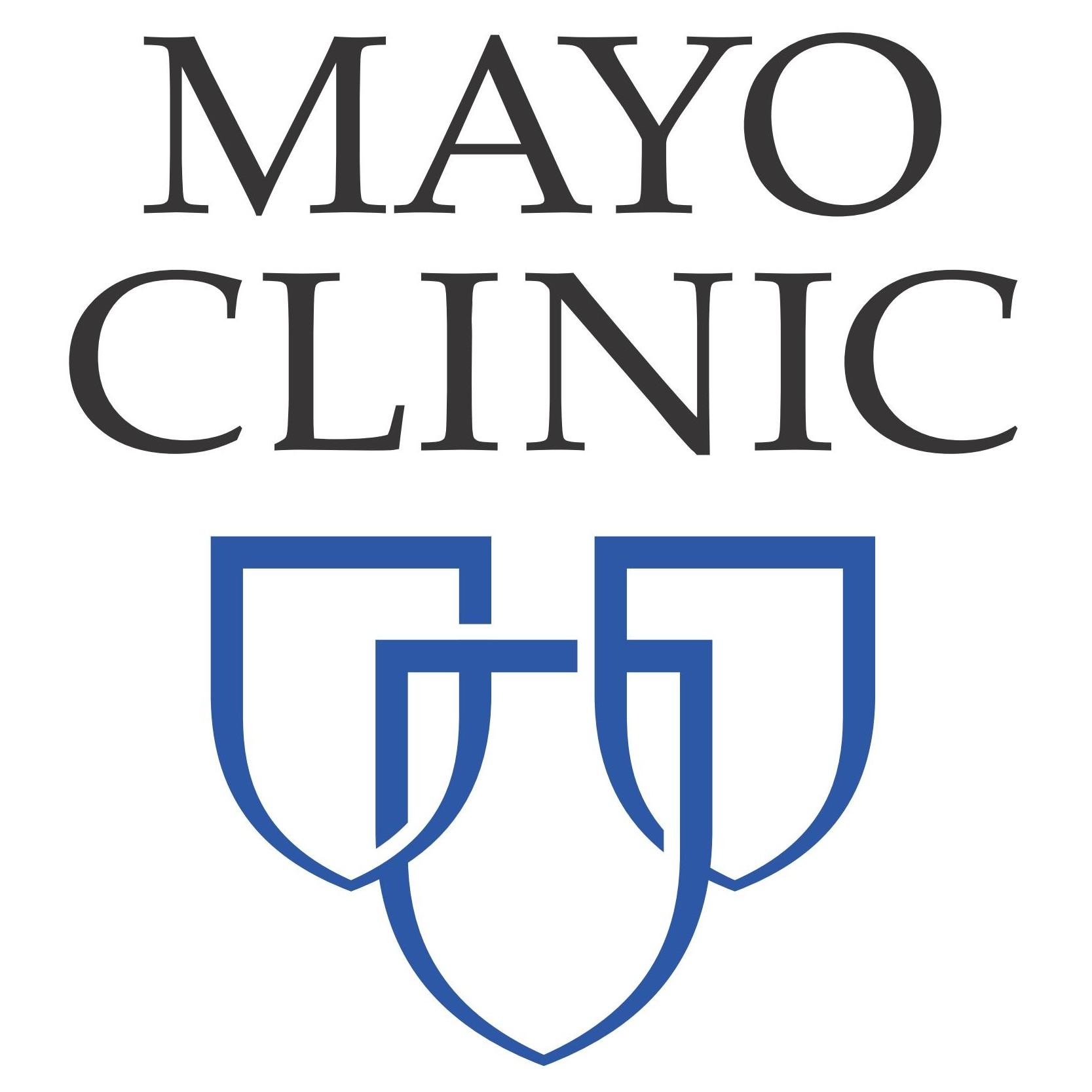 Mayo Clinic Shuttle Tracker